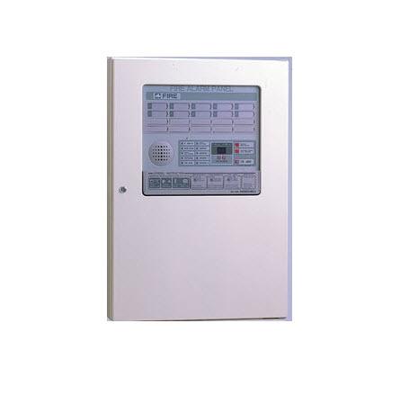 Tủ trung tâm báo cháy 20 kênh Hochiki RPP-ABW20