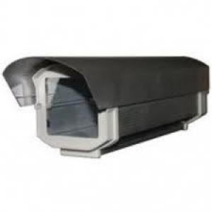 Vỏ bảo vệ camera KK01
