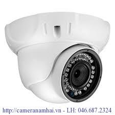 Camera EasyN IAB-12
