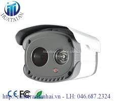 Camera EasyN NH-1172