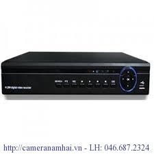 Đầu ghi hình camera NVR-3808W-S