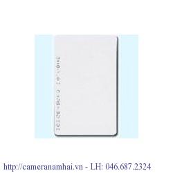 Thẻ cảm ứng 0.8mm ( Promag )