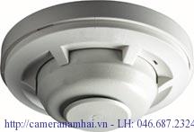 Đầu dò nhiệt 5601 Product of System Sensor (USA)
