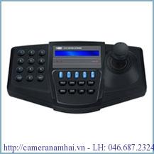 Bàn điều khiển DCK-100