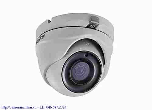 Camera Hikvision DS-2CE56F1T-ITM