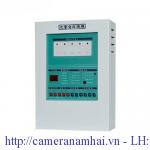Trung tâm báo cháy 5 kênh YunYang YF1-0005L
