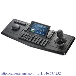 Bàn điều khiển chuyên nghiệp Samsung SPC-6000
