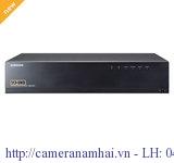 Đầu ghi hinh ip samsung 16 kênh cao cấp XRN-1610P
