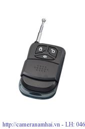 Remote không dây PCA-16R