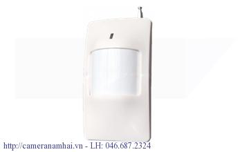 Đầu dò hồng ngoại không dây KAWA KW-PS01