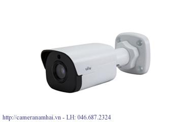 Camera thân IPC2122SR3-PF60-B