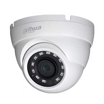 Camera Dahua IPC-HDW-3400 TV