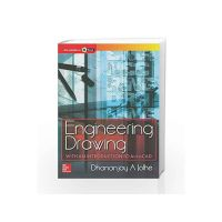 4 ENGINEERING DRAWING