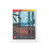 4 ENGINEERING DRAWING