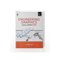 1 Engineering Graphic