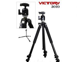 Chân máy ảnh Victory 3010B