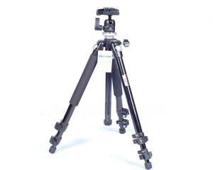 Chân máy ảnh Victory 3015 B