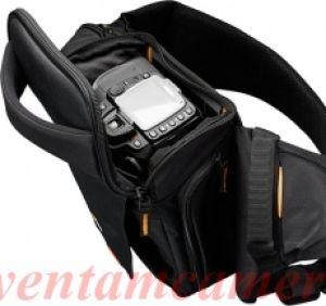 Caselogic Bags Sling SLRC-205