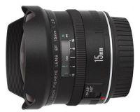 Canon EF 15mm F2.8 Fisheye. Liên hệ để có giá tốt