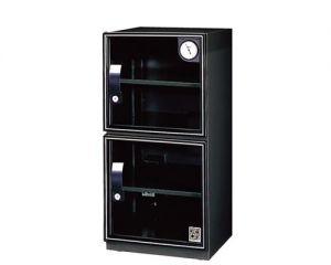 Tủ chống ẩm Eureka AD- 105 (100 lít)