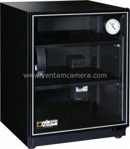 Tủ chống ẩm Eureka AD- 66 ( 60 lít)