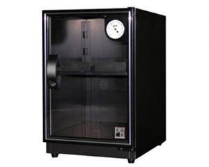 Tủ chống ẩm Eureka RT- 48C  (40 lít)