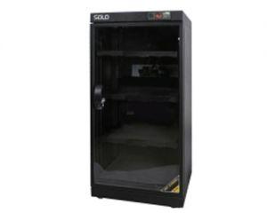 Tủ chống ẩm MT100 lít đứng