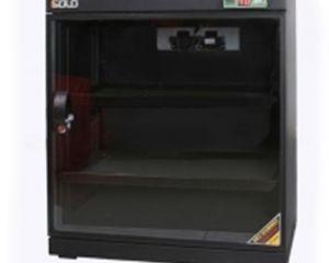 Tủ chống ẩm MT120 lít ngang