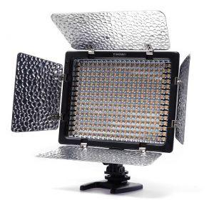 LED Video Yongnuo YN300 II
