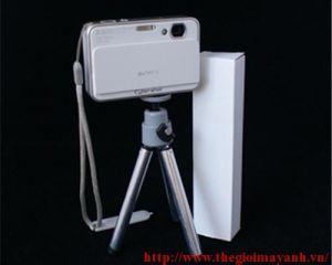 Chân máy ảnh Mini