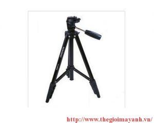 Chân máy ảnh,máy quayYuntengVCT- 681