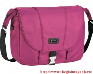 ARIA 3 - Berry - Shoulder Bag KM 30%