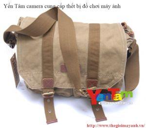 Túi máy ảnh CF1000