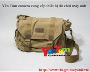 Túi máy ảnh CF2000