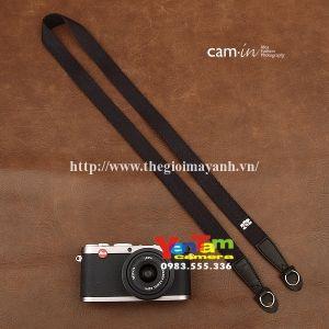 Dây đeo máy ảnh CAM - in 1421