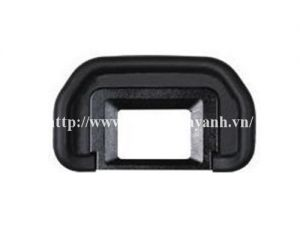 Eyecup KLEB , KLEG for canon