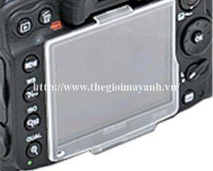 LCD Nikon D80, D90