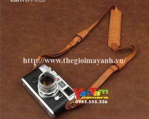 Dây đeo máy ảnh CAM - in 2725