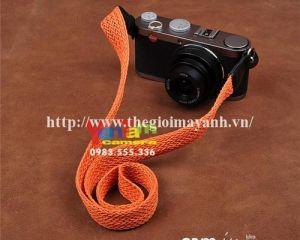 Dây đeo máy ảnh CAM - in 8623