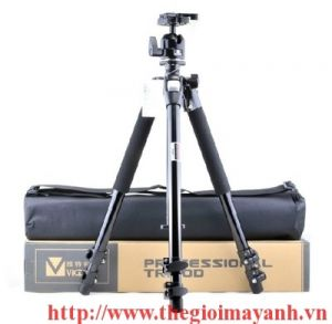 Chân máy ảnh Victory 3018
