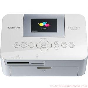 Máy in ảnh CANON CP1000