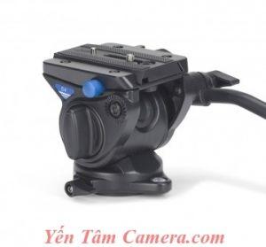 Benro Video Head S8