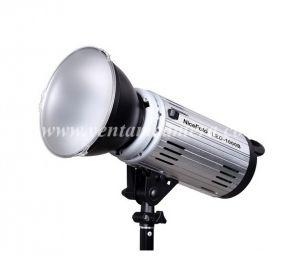 Đèn Led Video white light LED - 1500B