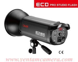 JINBEI Caler ECD 600