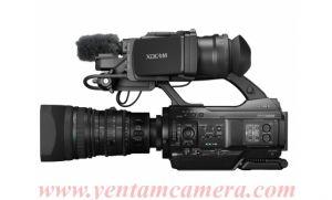 Sony PMW-300K2 PAL-NTSC