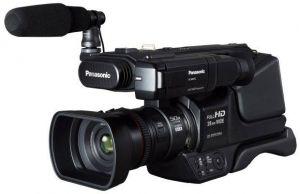 PANASONIC AG-AS9000E- liên hệ để có giá tốt nhất