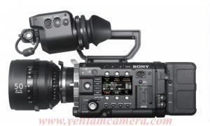 Sony PMW - F55