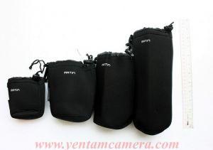 Túi đựng ống kính Matin (Lens Bag)