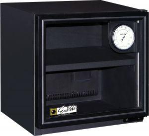 Tủ chống ẩm Eureka HD30K ( 20 lít)