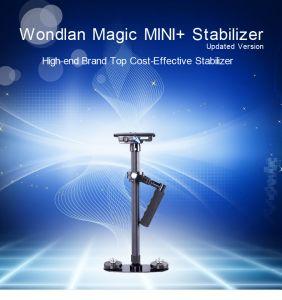 Steadicam Mini+ MAG204